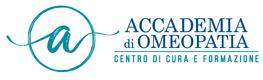 Accademia di Omeopatia Logo